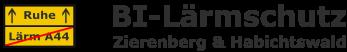 Bi-Lärmschutz Zierenberg & Habichtswald